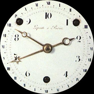 http://fr.academic.ru/pictures/frwiki/72/Horloge-republicaine1.jpg
