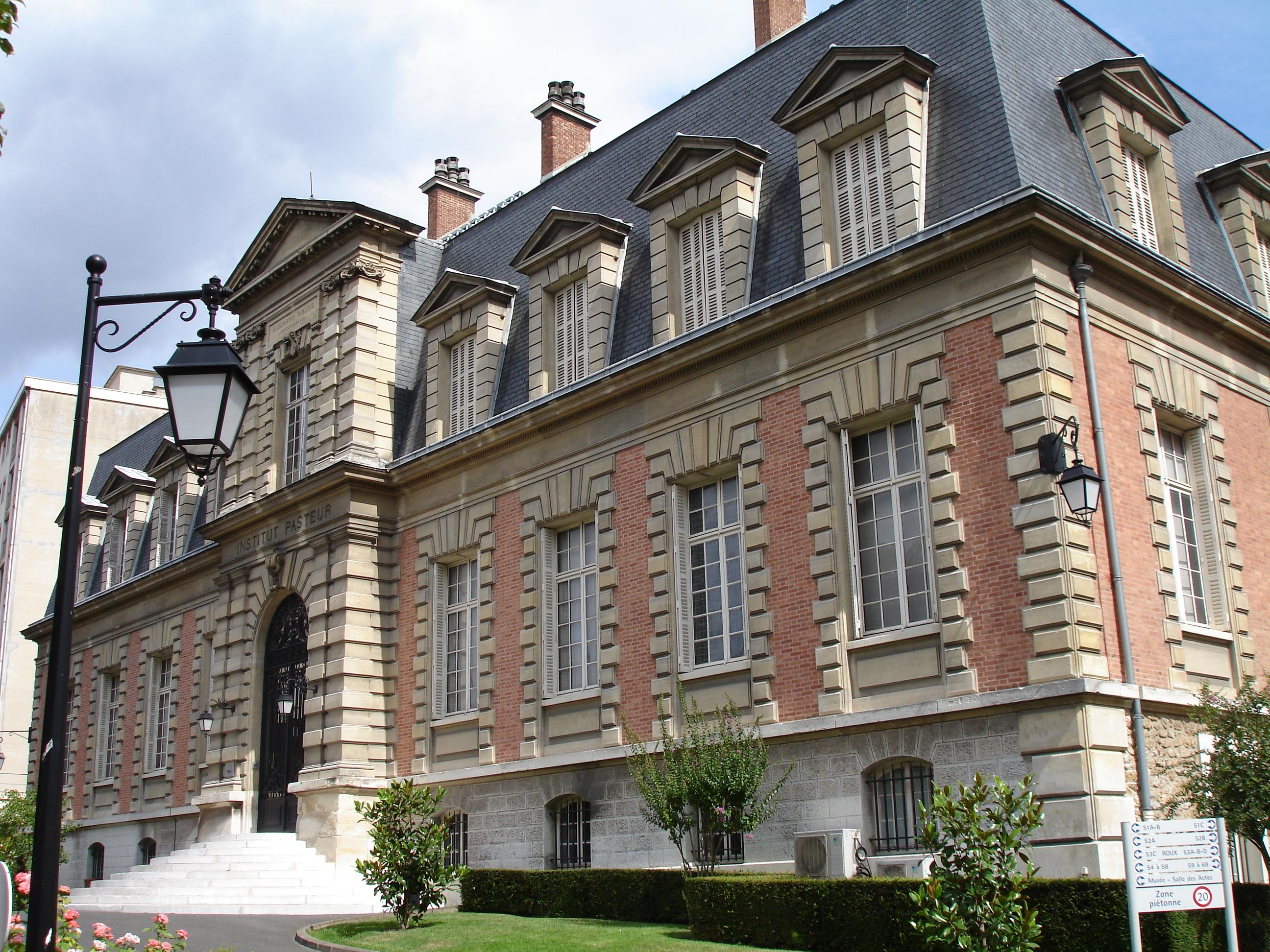 http://fr.academic.ru/pictures/frwiki/73/Institut_Pasteur,_Paris_1.jpg