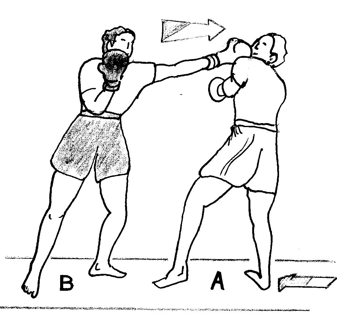 houplin ancoisne boxing club pratiquer la boxe anglaise la pratique. Black Bedroom Furniture Sets. Home Design Ideas