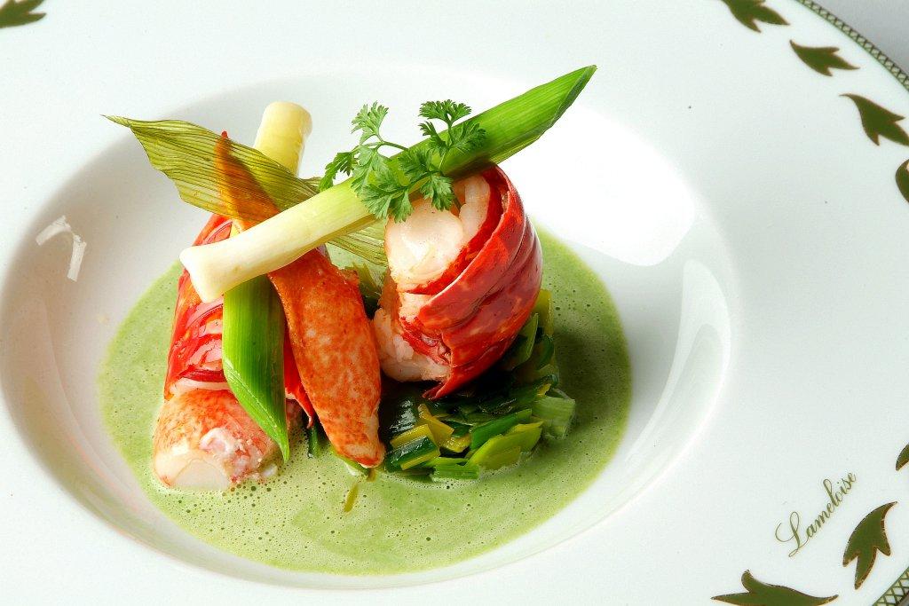Cuisine de composition - Composition du sel de cuisine ...