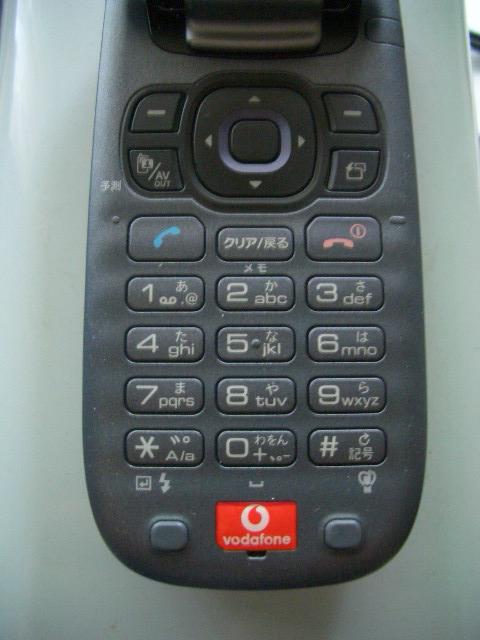 японские телефоны фото 3