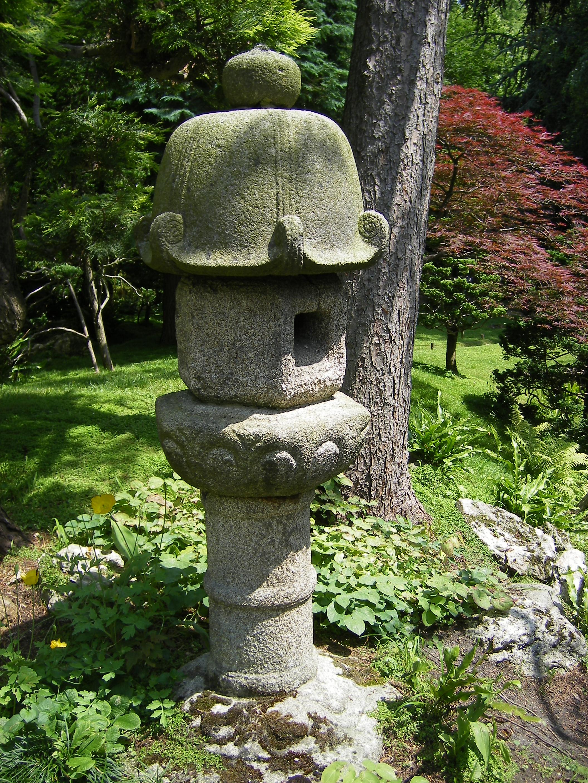 Mus e d partemental albert kahn for Albert kahn jardin japonais