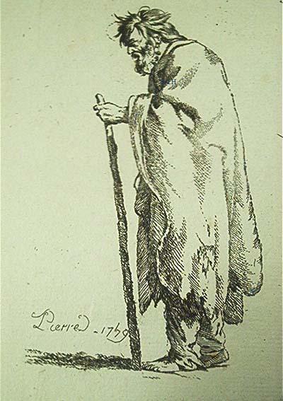 Jean-Baptiste_Marie_Pierre_-_Vieillard.jpg
