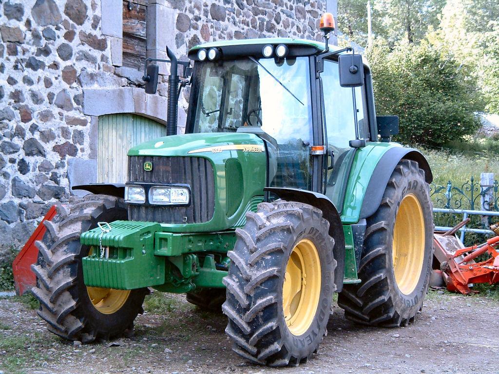 tracteur agricole. Black Bedroom Furniture Sets. Home Design Ideas