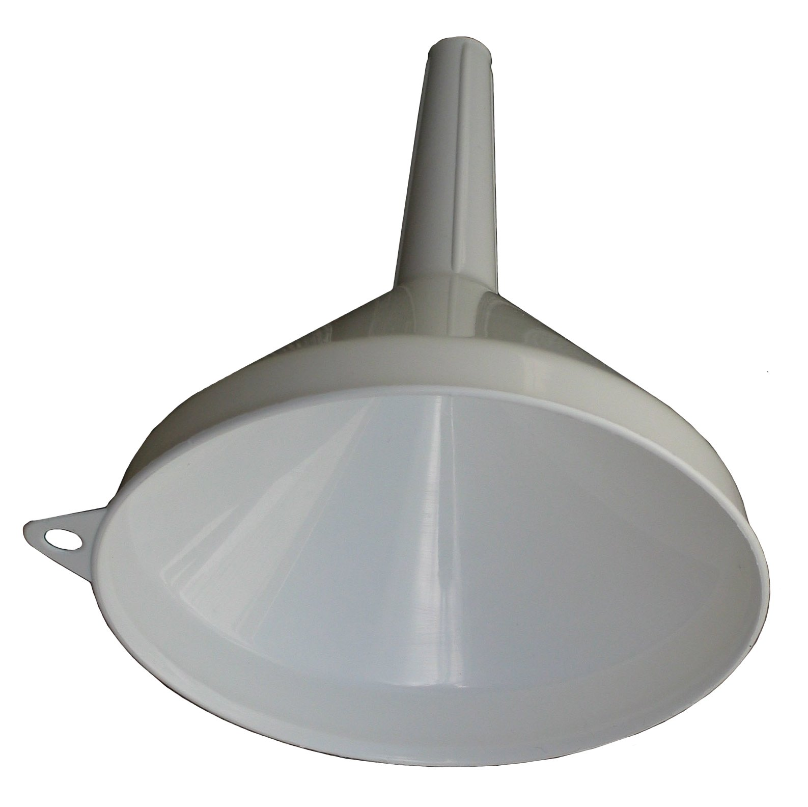 http://fr.academic.ru/pictures/frwiki/75/Kitchen_Funnel.jpg