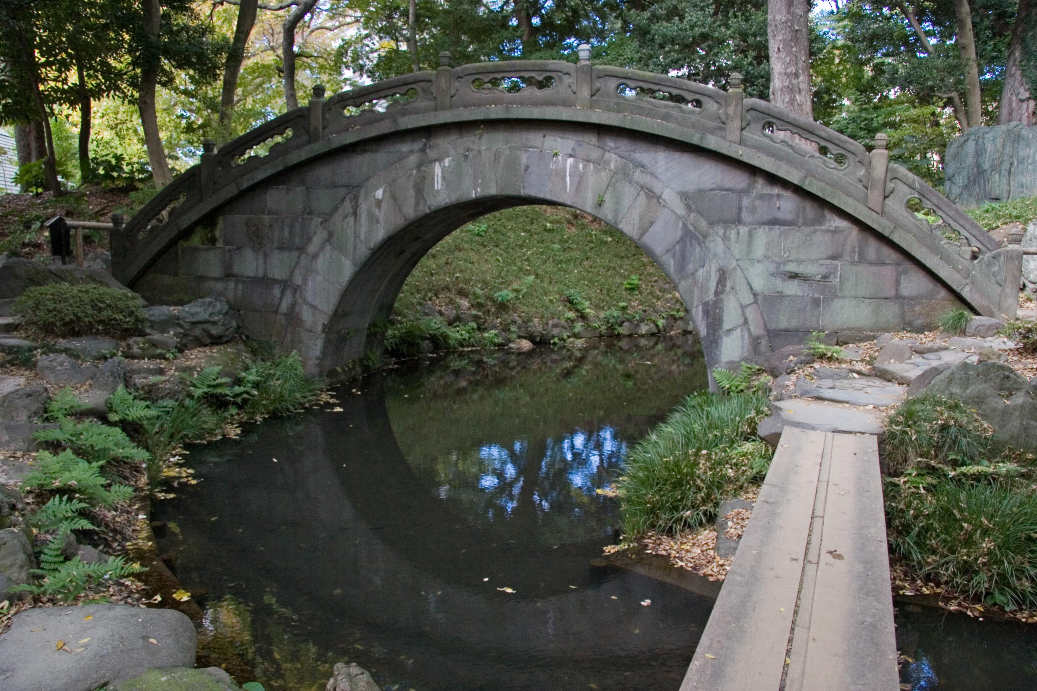 Koishikawa korakuen for Jardin koishikawa korakuen