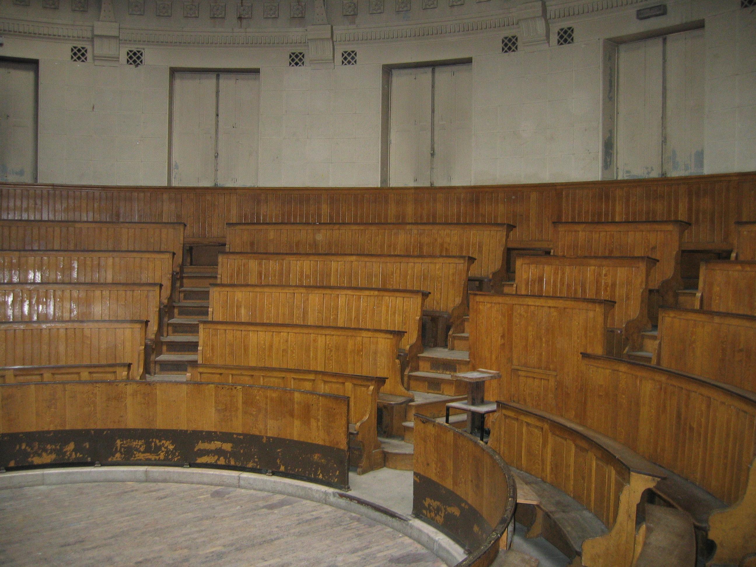 Ecole nationale v t rinaire d 39 alfort for Auto ecole maison alfort