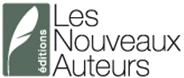 http://fr.academic.ru/pictures/frwiki/76/Les_Nouveaux_Auteurs_Logo.png