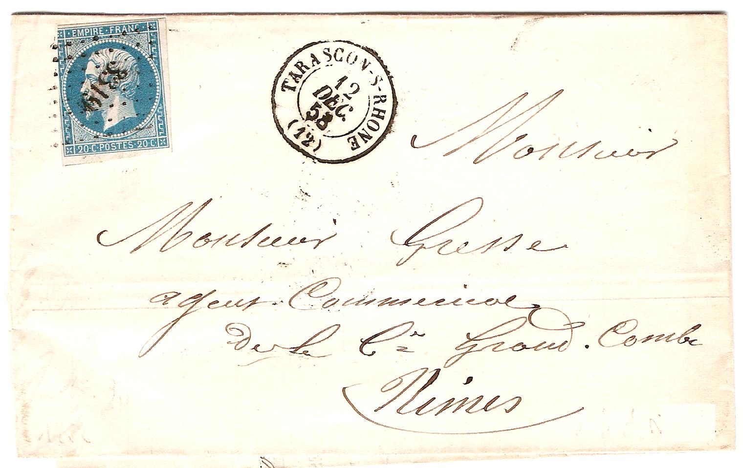 liste des bureaux de poste fran 231 ais class 233 s par oblit 233 ration petits chiffres