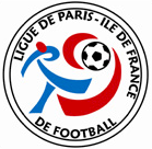 Ligue de Paris-Île-de-France de football.png