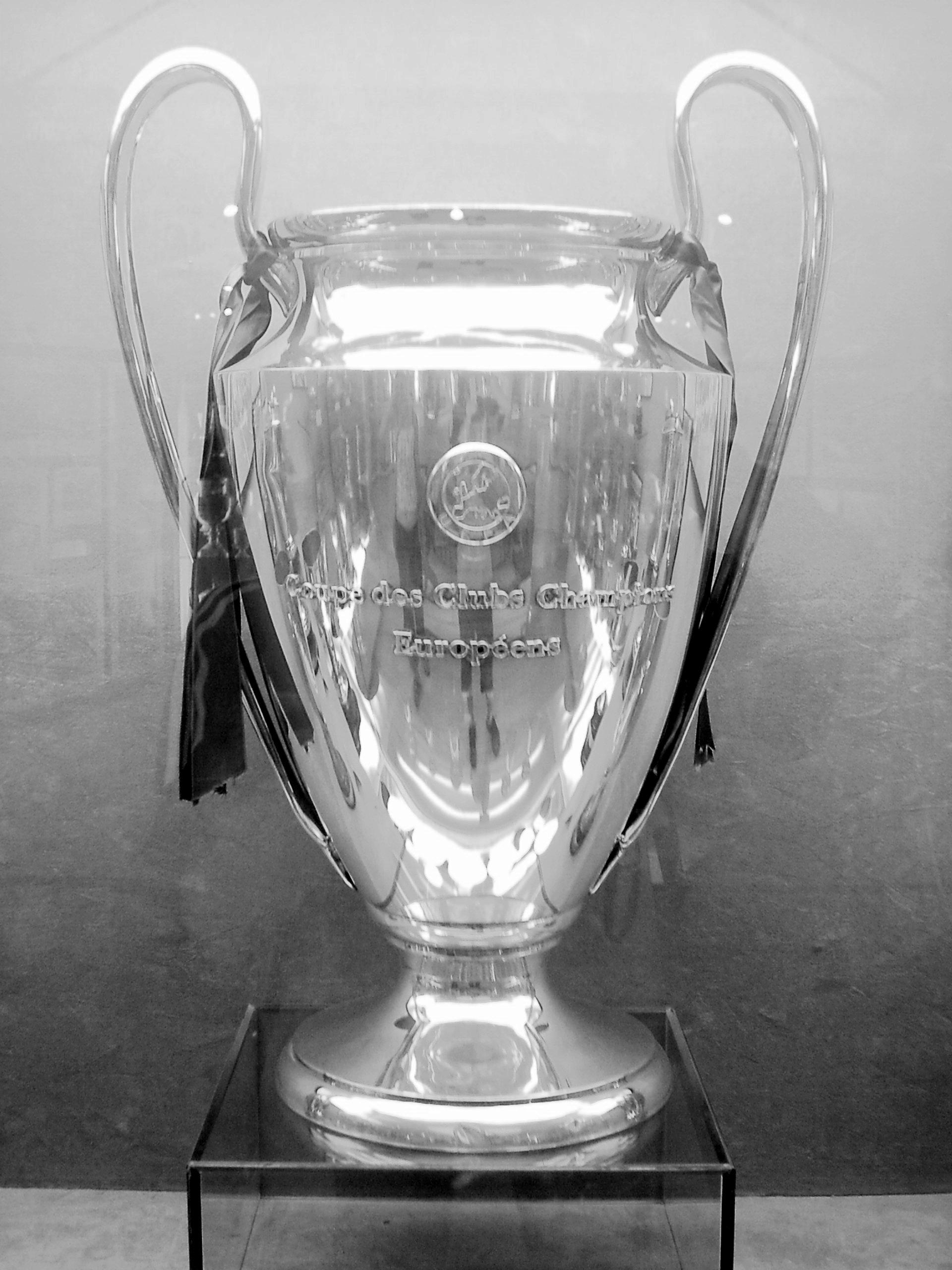 Ligue des champions de l 39 uefa - Resultat coupe europa league ...