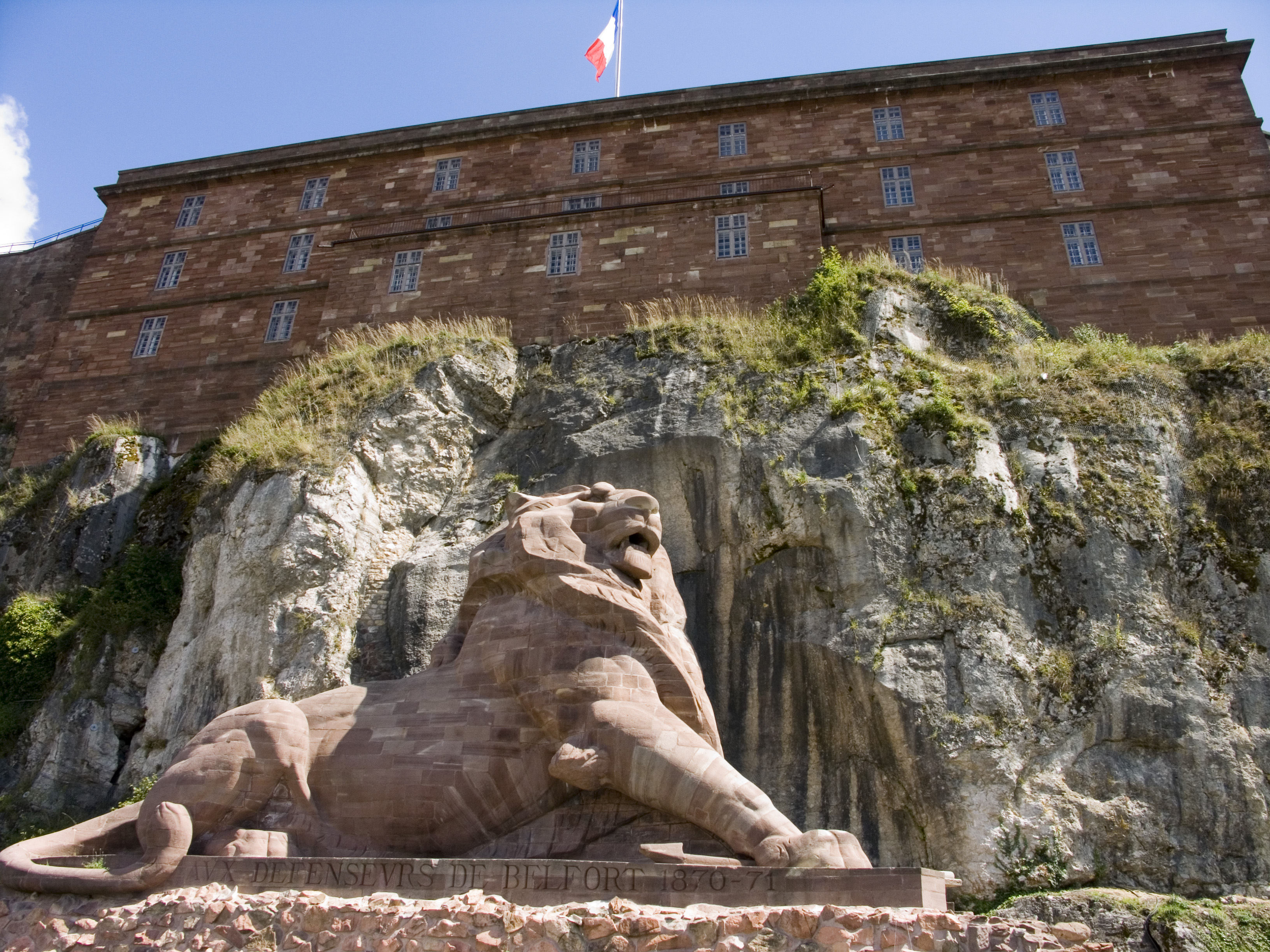 pdf secret places of the lion