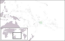 LocationAmericanSamoa.png