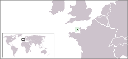 LocationGuernsey.png