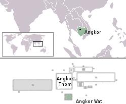 Angkor vat for Etymologie architecture