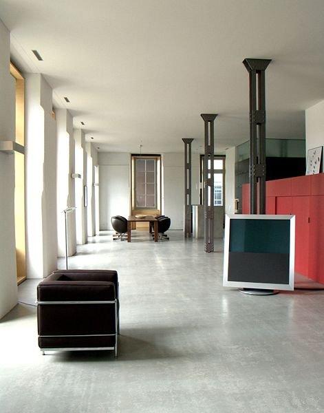 Фотографии Куплю квартиру на 1 этаже под офис в Феодосии, СРОЧНО!