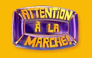 Logo-Attention-a-la-Marche.jpg