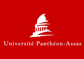 Logo-pantheon-assas.jpg