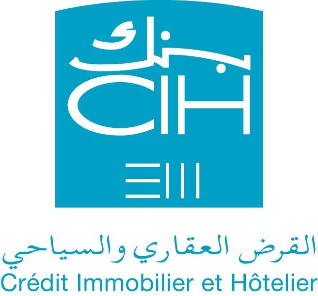 Cih banque - Credit immobilier banque islamique ...