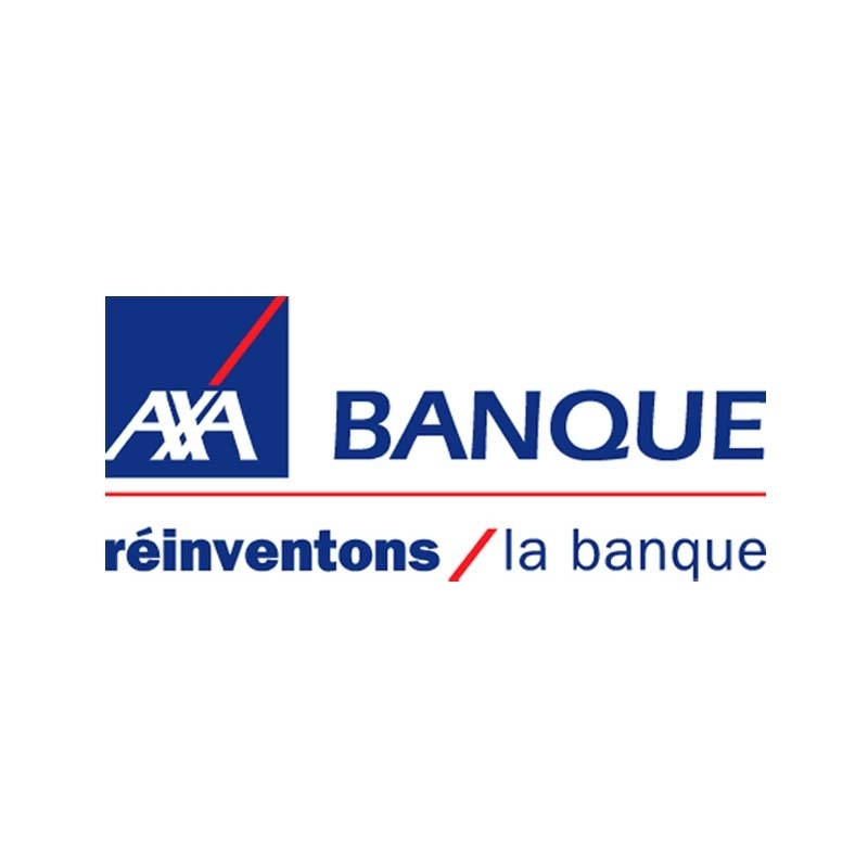 Axa Banque ~ Axa Fontenay Sous Bois