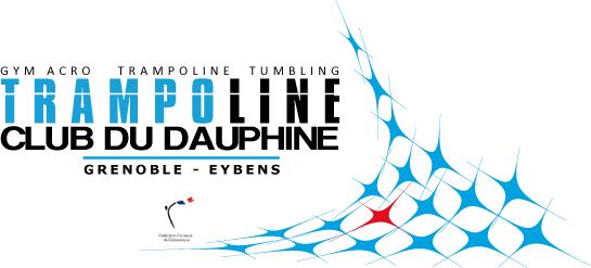 trampoline club du dauphin. Black Bedroom Furniture Sets. Home Design Ideas
