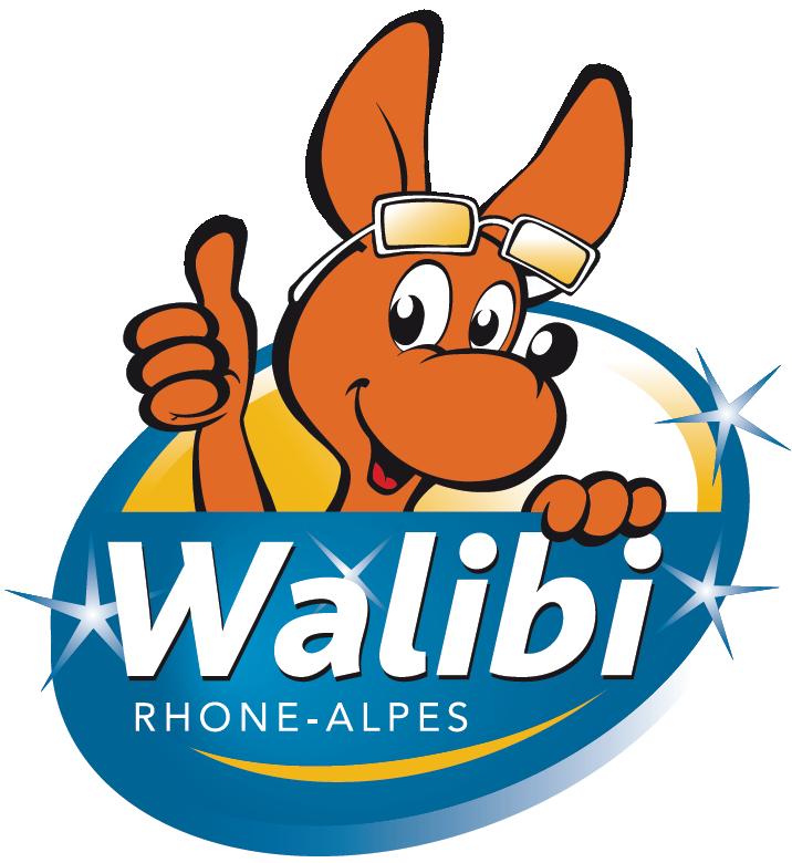 walibi rhonealpes