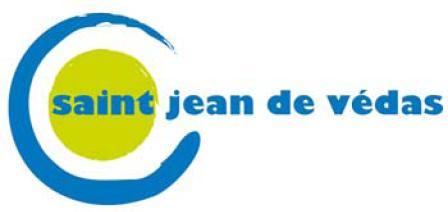 Saint jean de v das - Centrakor saint jean de vedas ...