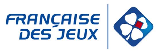 Loterie nationale française des jeux