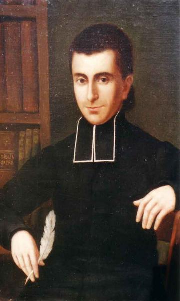 http://fr.academic.ru/pictures/frwiki/76/Louis-Edouard_Cestac_jeune.jpg