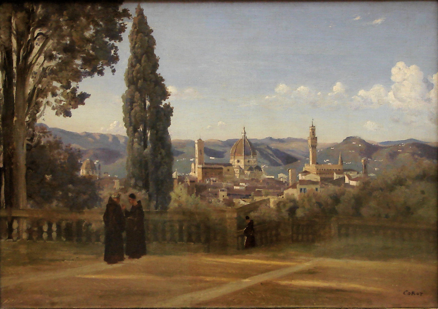 http://fr.academic.ru/pictures/frwiki/76/Louvre_corot_florence_rf2598.jpg