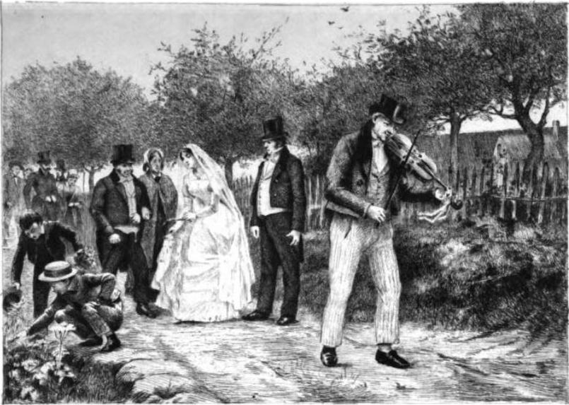Madame bovary rencontre entre charles et emma