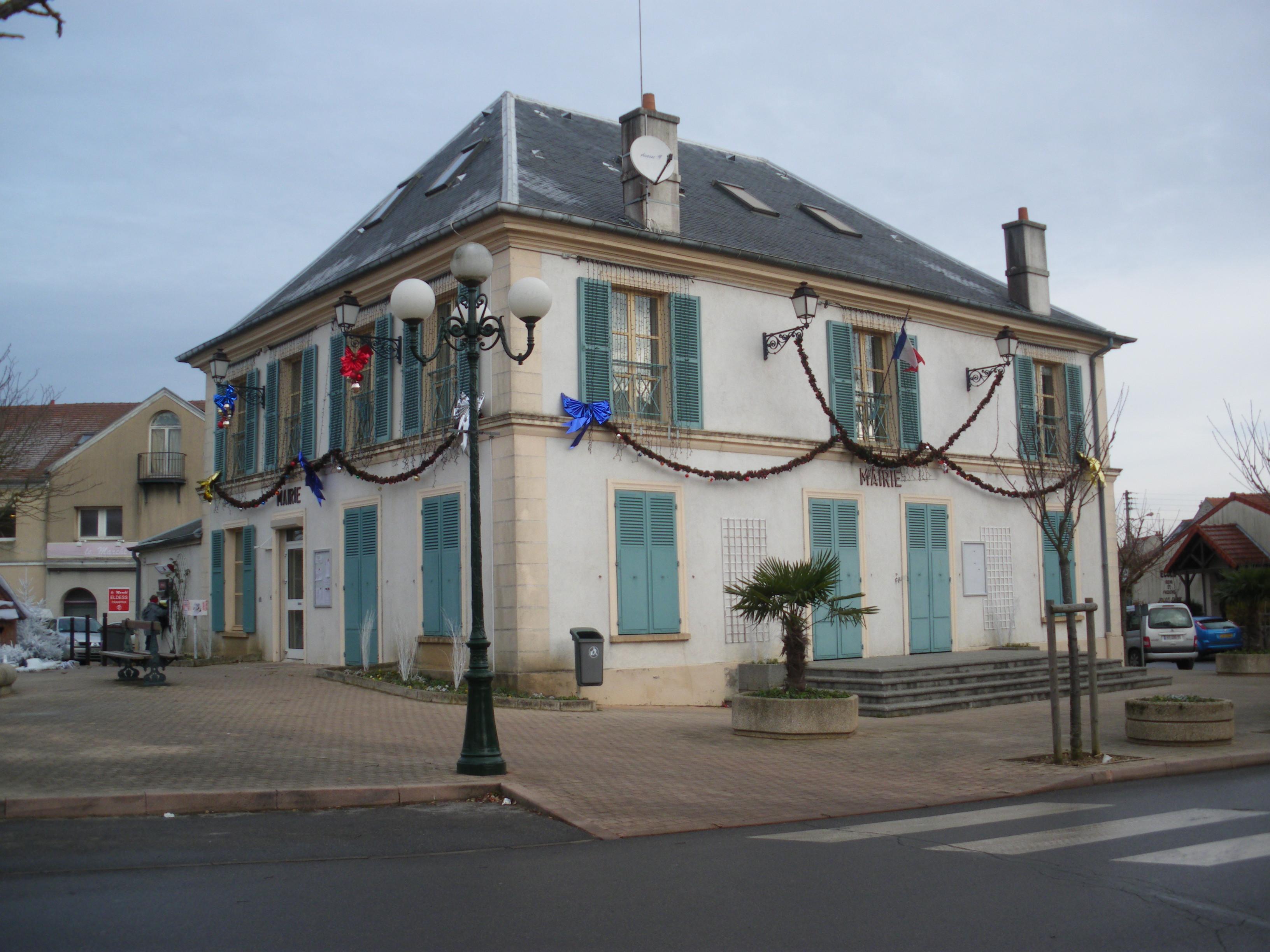 Saclay for Palaiseau code postal