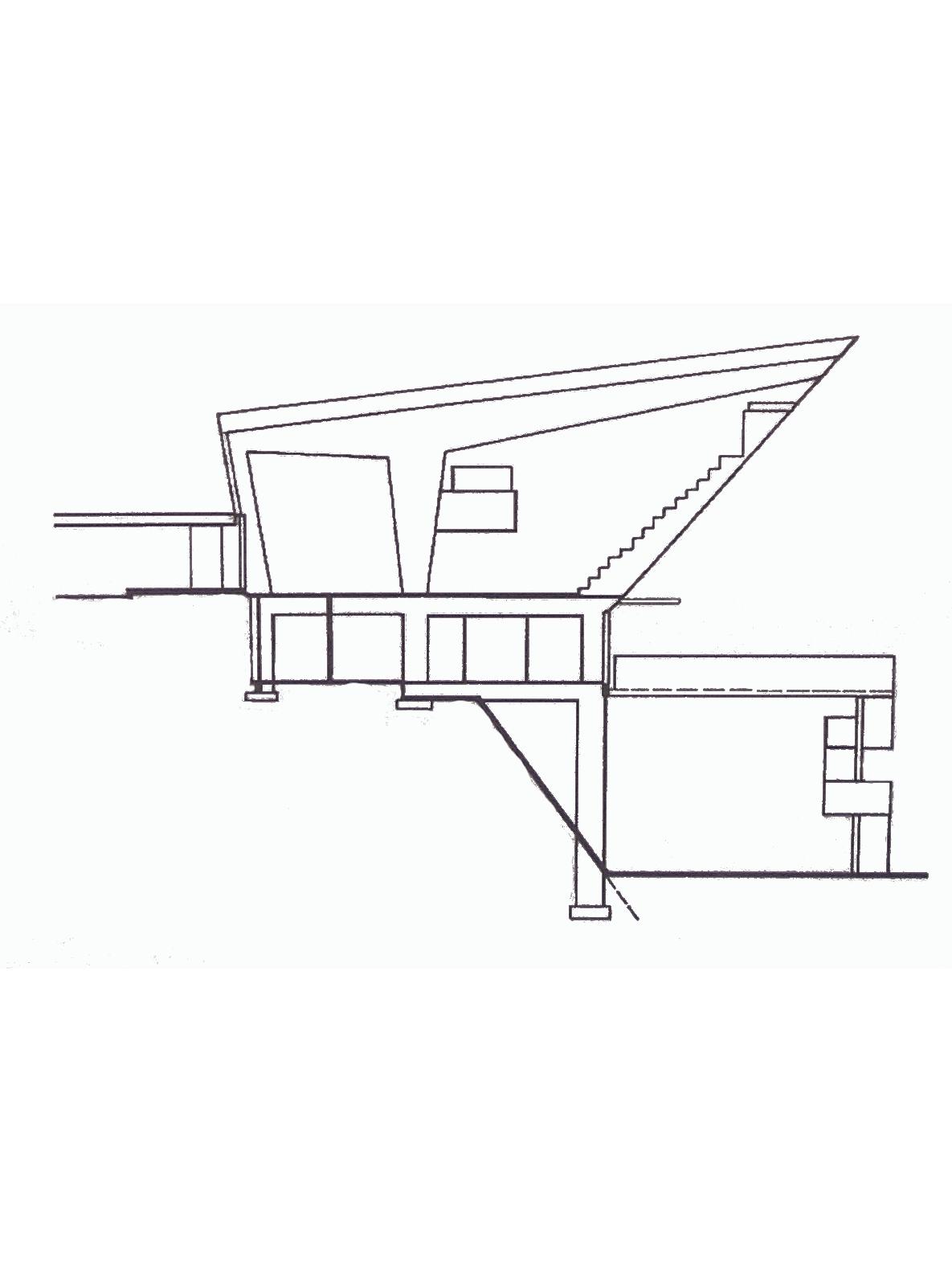Maison de la culture de firminy vert - Maison de la culture de firminy vert ...