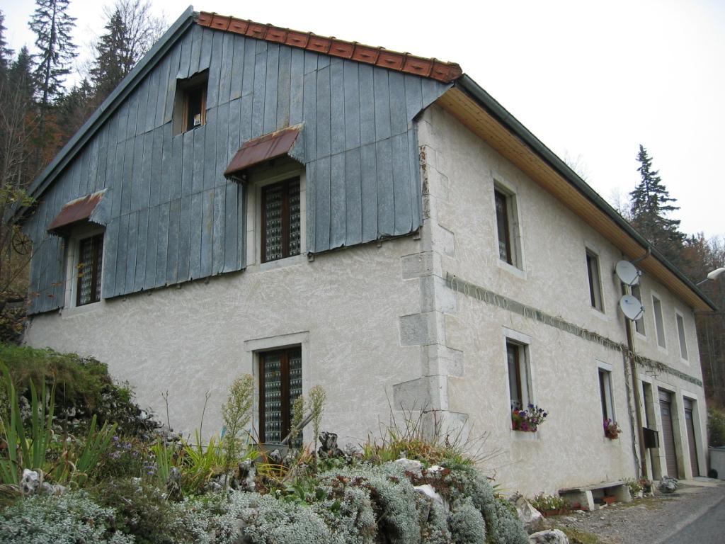 Jura departement - Maison du departement nice ...