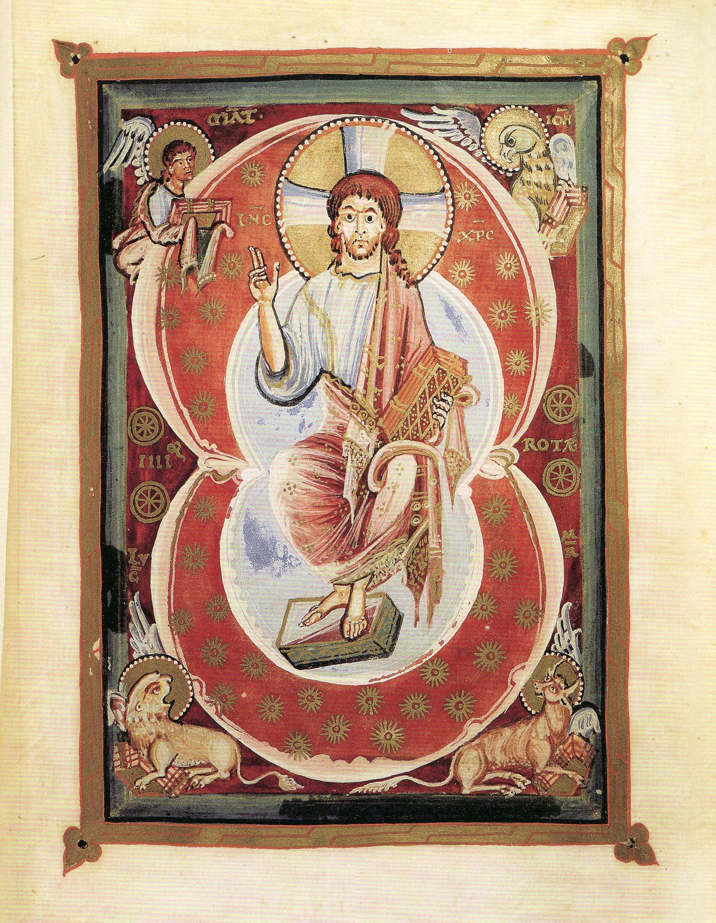 http://sacramysteria.blogspot.fr/2015/04/temps-pascal.html