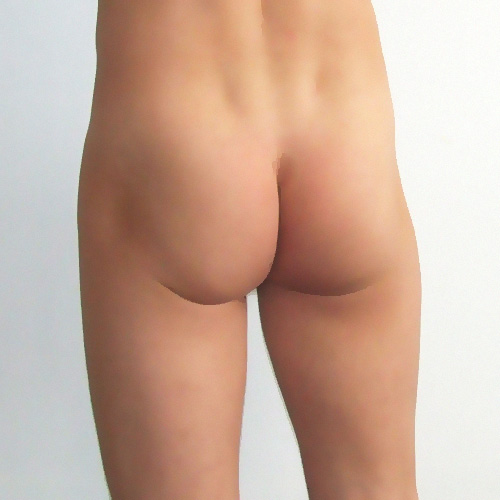 http://fr.academic.ru/pictures/frwiki/77/Male_human_buttocks.jpg