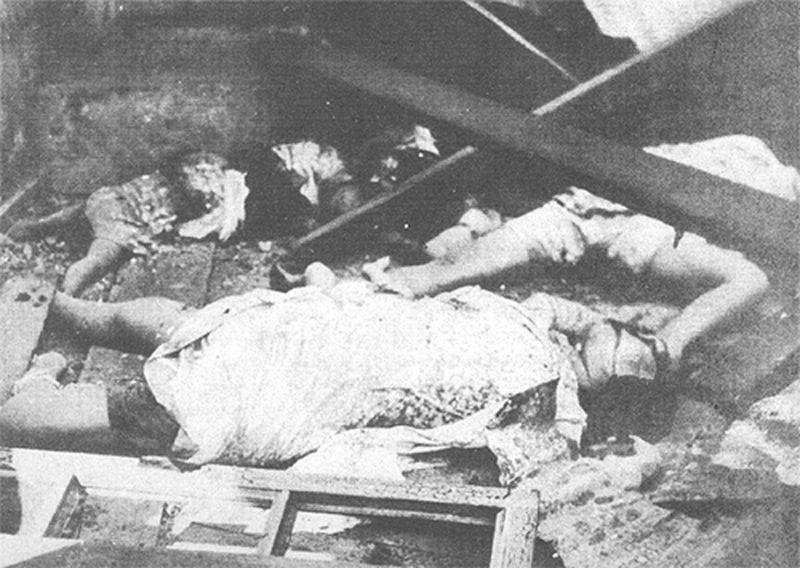 фото солдаты в бане