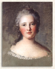 Maria Josepha of Saxe2.jpg