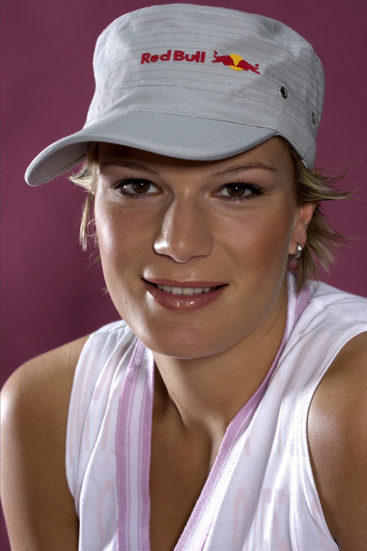 Maria Riesch 3-00057x2-Carschten jpgMaria Hoefl Riesch