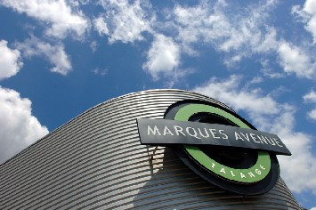 marques avenue. Black Bedroom Furniture Sets. Home Design Ideas