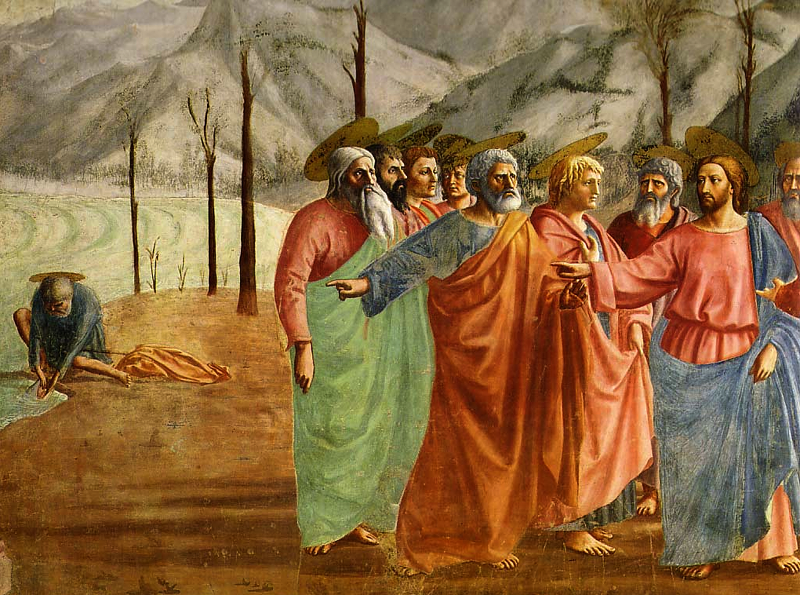 http://fr.academic.ru/pictures/frwiki/77/Masaccio_chapelle_Brancacci.png