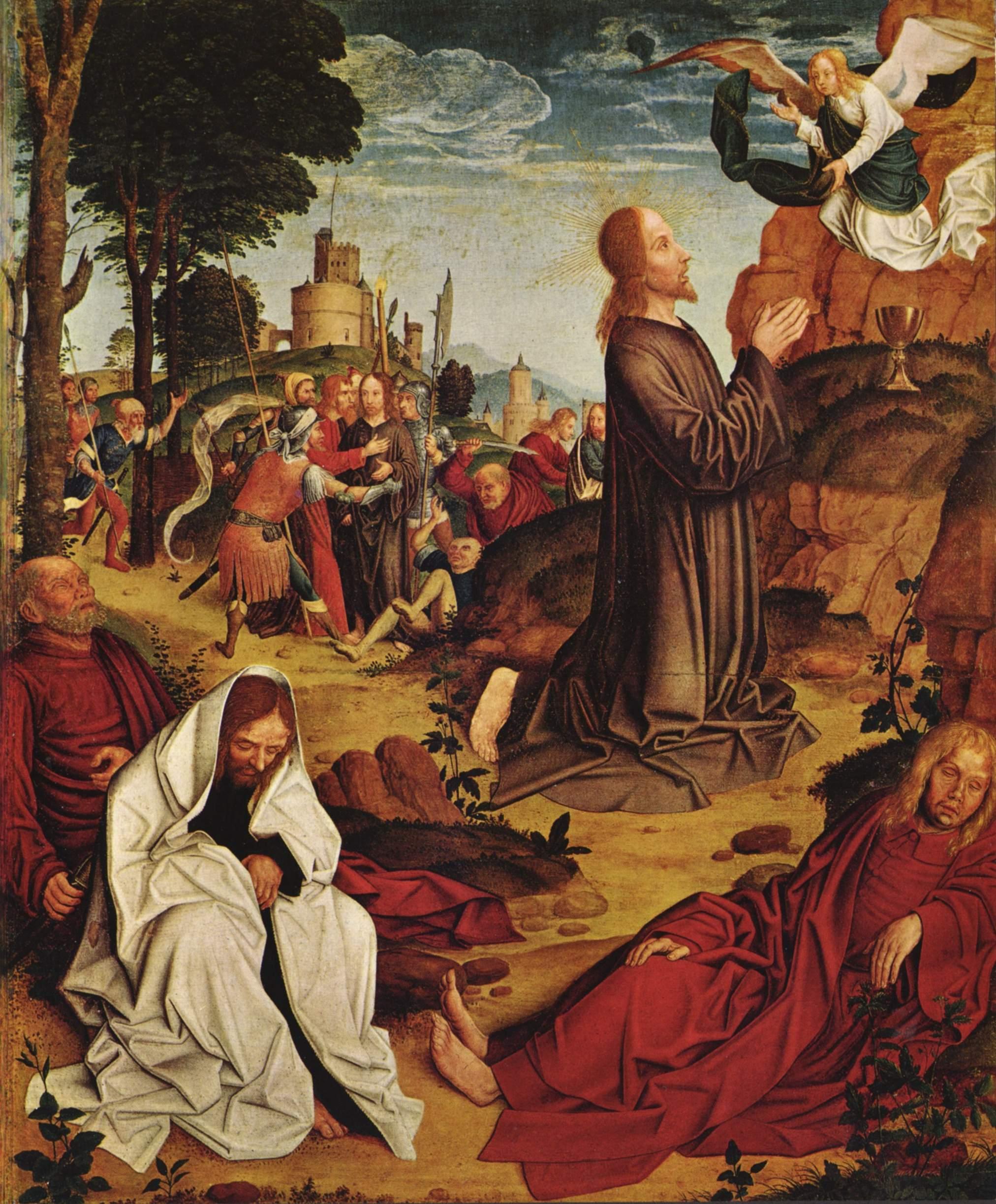 Meister_von_St._Severin_001 Décalogue