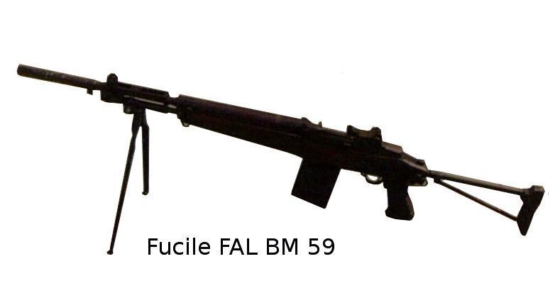 [jeux] La suite de chiffres en images - Page 3 Mitragliatrice_fucile_FAL_BM_59
