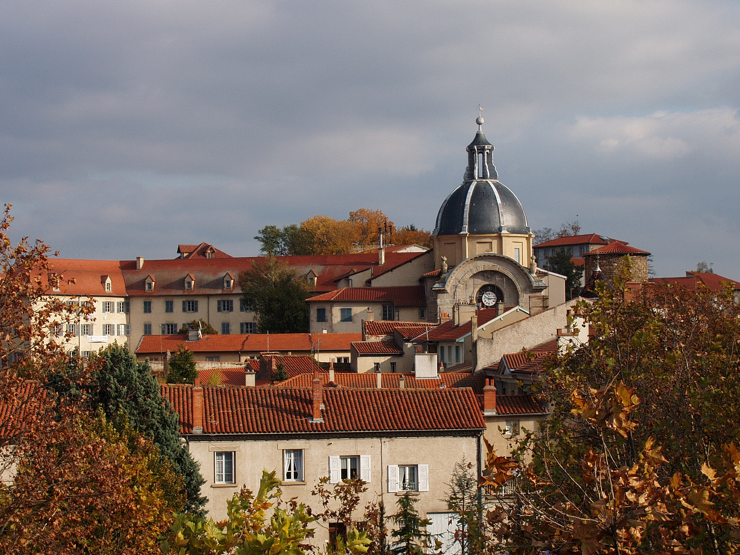 rencontres Rhone Alpes Loire Montbrison