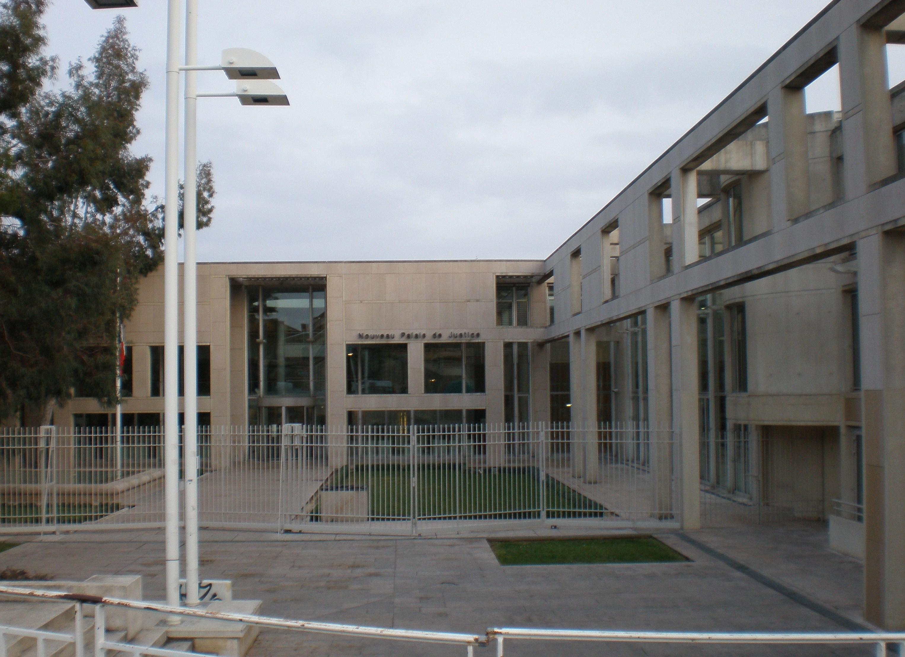 Montpellier - Piscine montpellier pitot ...