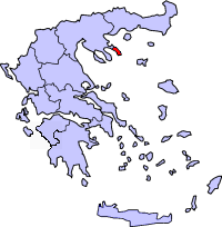 Mount Athos map red.png