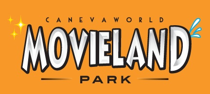 Bow tie movieland coupons
