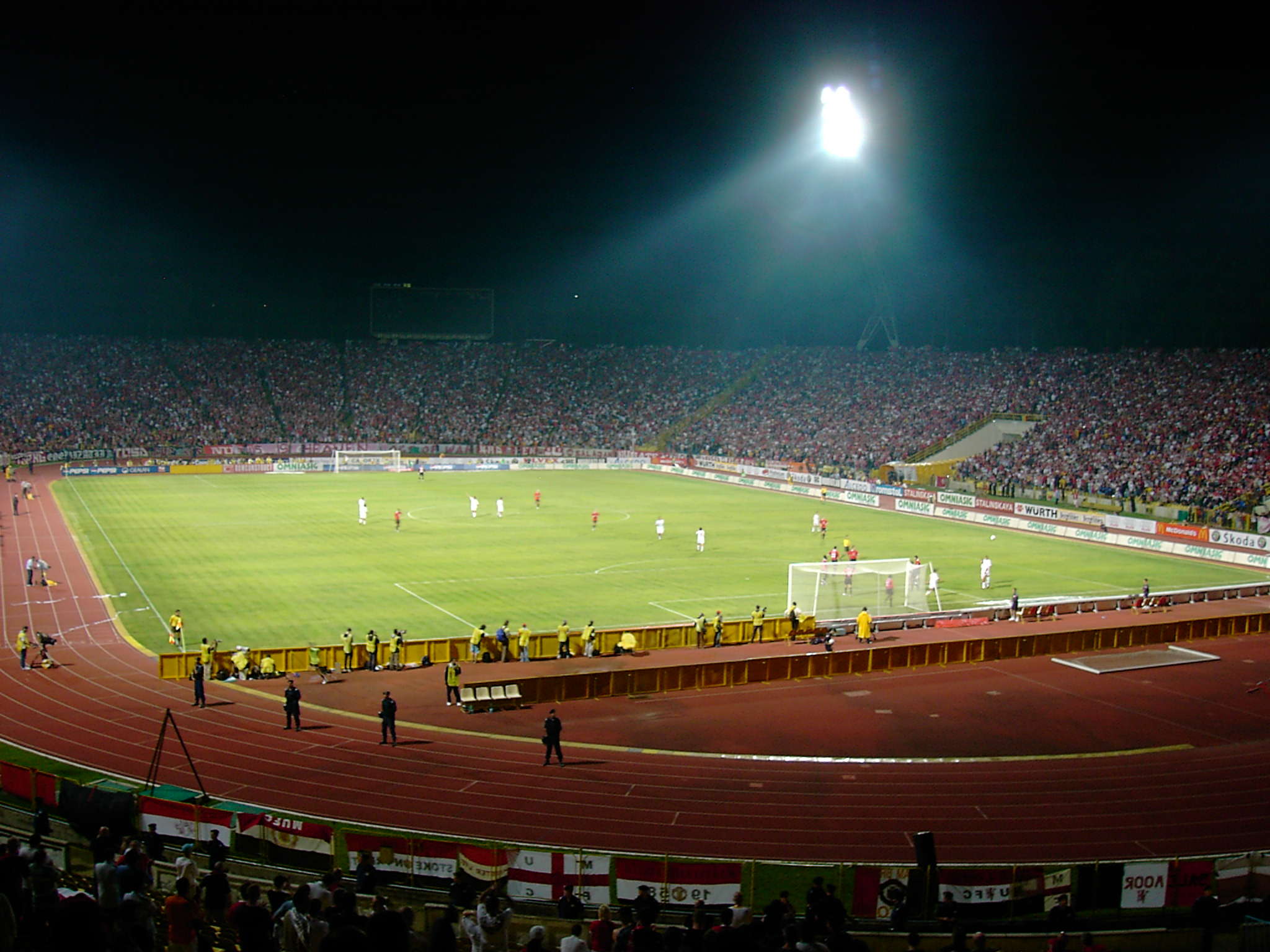 National_Stadium,_Bucharest.JPG