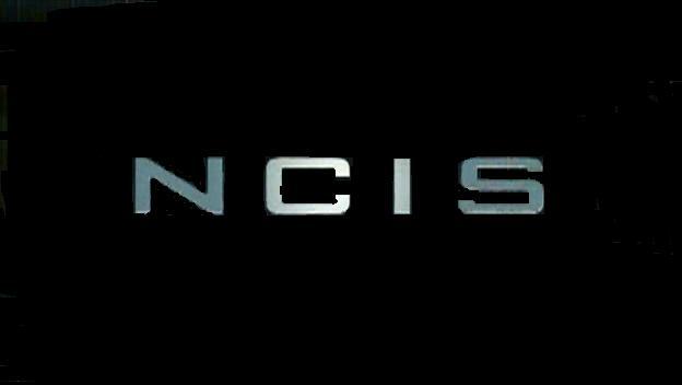 ... .com.br/albums/aniversarioJuliaOliveira/album/ncis-font&page=3: www.pic2fly.com/NCIS+Logo+Font.html