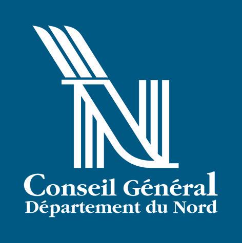 New logo nord.jpg: fr.academic.ru/dic.nsf/frwiki/1241961
